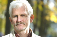 Алесь Беляцкий: Уровень требований ЕС к Беларуси не должен снижаться