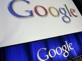 Google ответил на заявление Павла Дурова о порнографии
