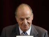 Удаленная у короля Испании опухоль оказалась доброкачественной