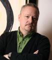 Николай Халезин: «Волна против диктатуры будет нарастать»
