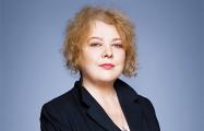 Ольга Николайчик: В стране нет выборов, но у нас есть выбор