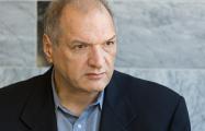 Юрий Фельштинский: Свалить режим Путина можно за два-три месяца