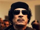 Режим Каддафи пригрозил сбивать гражданские лайнеры в ответ на интервенцию