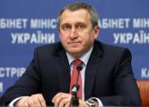 Андрей Дещица: Простив аннексию Крыма, Запад откроет «ящик Пандоры»