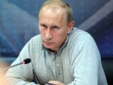 """Путин предложил причастным к событиям в Ливии """"молиться о спасении души"""""""