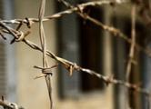 На Окрестина отказались принимать передачу для гомельских активистов