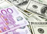 Доллар впервые стоит дороже 50 российских рублей