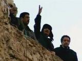 Каддафи пообещал вооружить влюбленный в него народ Ливии