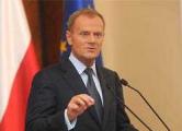 Дональд Туск: Нужна новая стратегия в отношениях с Беларусью