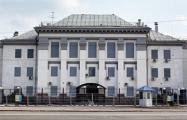 В Киеве прошла акция «Первый украинский гумконвой для России»