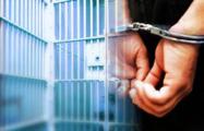 Задержанные по делу «Серволюкса» за решеткой без обвинения