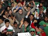 Ливийский министр демонстративно подал в отставку