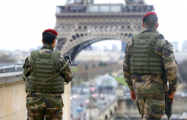 Франция и Испания повысили уровень террористической угрозы