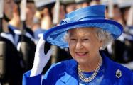 Да здравствует королева