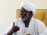 Лидер исламистской оппозиции Судана вновь арестован