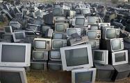 Как в СССР врали по телевидению