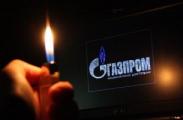 Россия с 2012 года введет понижающий коэффициент на газ для Беларуси