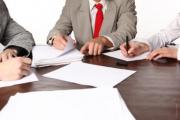 Комиссия МАРТ установила 10 фактов нарушения антимонопольного законодательства