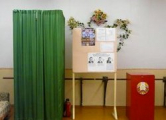 Жалоба в ЦИК: явка по 101 округу в Минске составила 35,6%