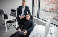 Белорусы попали в тридцатку лучших молодых предпринимателей Forbes