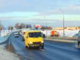МЧС: Заторы и ограничения на дорогах отсутствуют