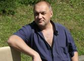 Бывший функционер БРСМ: Чувствую вину до сих пор