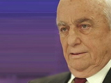 В Турции арестован предполагаемый лидер заговорщиков