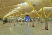 Сервис уличных панорам Google покажет вокзалы и аэропорты