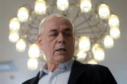 Доренко назвал Яровую и Мизулину швабрами и извинился после их встречи с Путиным