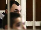 Россиян обвиняют в том же - в «массовых беспорядках» (видео)