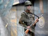 WikiLeaks уличил Индию в применении пыток в Кашмире