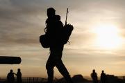 Сбежавшему от боевиков ИГ медбрату пригрозили судом в Австралии