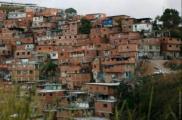 Министр архитектуры и строительства проинспектировал строительные объекты в Венесуэле