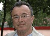 Михаил Маринич: «Верю в победу здравого смысла»