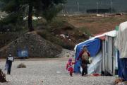 Французский депутат предложил запретить браки между мигрантами
