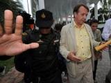 Журналисты узнали о закрытии дела против Плетнева
