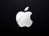 Журналисты узнали дату выпуска новой модели iPad