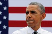 США призвали ЕС к введению новых санкций против России