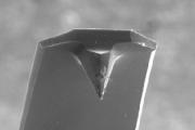 Физики обнаружили супертрение между нанообъектами