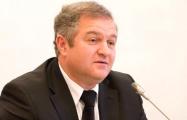 «Не надо баловаться»: Шапиро просит прокуроров не трогать чиновников