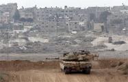 ЦАХАЛ заявил о проведении уникально операции по ликвидации членов генштаба ХАМАСа