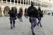 В Венеции полиция совершила рейд против джихадистов