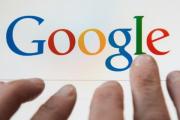Google достигла соглашения о покупке сервиса игровых трансляций Twitch
