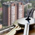 Минскую семью с детьми пытаются переселить на 2м² жилья