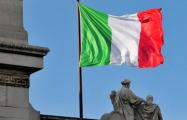 В Италии приняли согласованный с Евросоюзом проект бюджета
