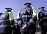 Пьяного повторника поймали с чужим водительским удостоверением