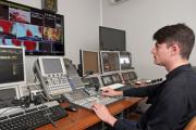 Украина решила «глушить» российское телевещание в Крыму