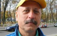 Алесь Евсеенко: Сегодня у Беларуси почти столько же суверенитета, как у Татарстана