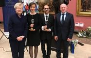 Белоруска признана лучшей иностранной студенткой в Польше