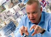 Мазепин претендует на 20% акций «Уралкалия»